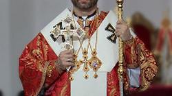 Ambitne plany ukraińskiej Cerkwi - miniaturka