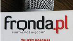 Fronda TV: Ty też odpowiadasz za ciąże nastolatek - miniaturka