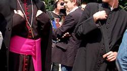 Parada Równości - fotoreportaż Frondy - miniaturka