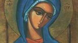 Czy jest nam po drodze z Matką Kościoła? - miniaturka