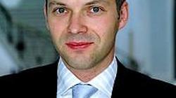 Żalek: Ustawa o związkach partnerskich nie jest w Polsce nikomu potrzebna - miniaturka
