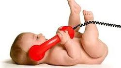 Zadzwoń do posła raz jeszcze! - miniaturka
