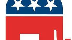 Na Florydzie Romney zgniótł Gingricha - miniaturka