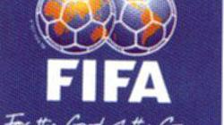 FIFA przeprasza za homoseksualny banner! - miniaturka