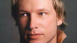 Jens Breivik: Nie czuję się jego ojcem - miniaturka