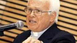 Watykan sprawdza, czy biskup promuje homoseksualizm - miniaturka