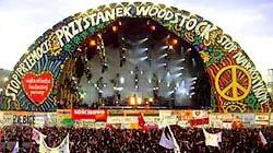 Na Woodstocku zagrają sataniści? - miniaturka