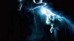 Święty Paweł i Harry Potter - miniaturka