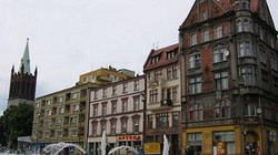 Jak ograbiono Śląsk - miniaturka