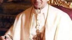 Paweł VI chciał zrezygnować z urzędu papieskiego - miniaturka