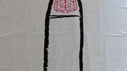 Na tropie mózgu w męskim członku - miniaturka
