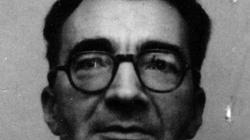 Między II a III RP – twórczość Wojciecha Wasiutyńskiego - miniaturka