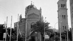 Ciężkie chwile dla katolików w Libii - miniaturka