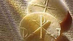 W laboratorium zbadają, czy na pomniku Chrystusa jest krew - miniaturka