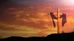 Wczoraj obchodziliśmy święto Podwyższenia Krzyża Świętego - miniaturka