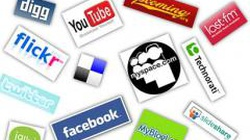 Raport NRB o cenzurze w internecie - miniaturka