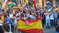 Hiszpania zarobiła na ŚDM - miniaturka