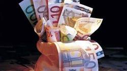 Będziemy zarabiać tyle, ile przeciętny mieszakniec w Unii. Za 65 lat - miniaturka