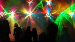 Sex, drugs, disco polo - miniaturka