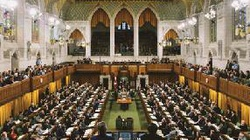 Kanada: konserwatywny rząd finansuje proaborcyjne lobby - miniaturka