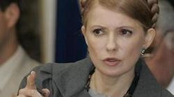 7 lat dla Julii Tymoszenko - miniaturka