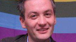 Adamski: Homofoby z PO - miniaturka