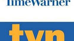Czy Time Warner kupi TVN? - miniaturka