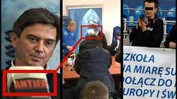 (Anty)faszyści. Śledztwo portalu Fronda.pl - miniaturka