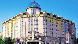 Aborcjoniści w Hotelu Sobieski. Zaproszeni przez organizację Nowickiej - miniaturka