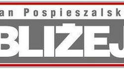 Dziś programie Pospieszalskiego - Kto się boi Gromosława Cz.? - miniaturka