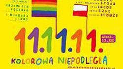"""Schizofrenia działaczy """"Porozumienia 11.11"""" - miniaturka"""