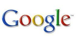 Teraz Google będzie inwigilowało obywateli? - miniaturka