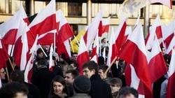"""""""Wyborcza"""" tworzy nową partię narodową - miniaturka"""