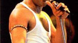 Los Freddiego Mercury powinien być przestrogą - miniaturka