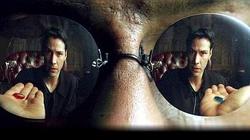 11.11.11 czyli matrix nad Wisłą - miniaturka