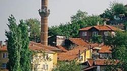 Turcja: nowe prawa dla mniejszości religijnych - miniaturka