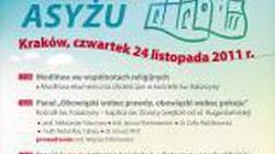 Asyż w Krakowie - miniaturka