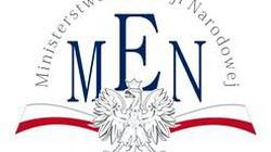Ministerstwo Edukacji Narodowej współpracuje z koncernami aborcyjnymi - miniaturka