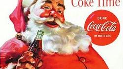 Dzieci, św. Mikołaj nie istnieje! - miniaturka