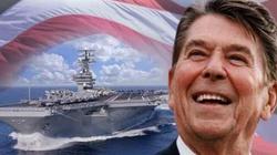 Apologia Ronalda Reagana (całość) - miniaturka