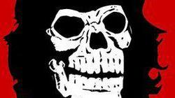 Zniszczone popiersie Kuklińskiego. Neobolszewicy czują się usprawiedliwieni - miniaturka