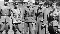 60 lat komunistycznej dominacji w wojsku - miniaturka