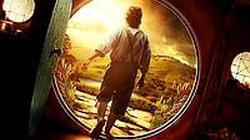 Hobbit wkracza do kin. Zobacz pierwszy zwiastun! - miniaturka