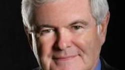 Czy Newt Gingrich nadaje się na prezydenta? - miniaturka