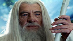 Tolkienowska ewangelizacja - miniaturka