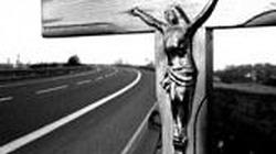 Krzyże przeszkadzają nie tylko Palikotowi - miniaturka