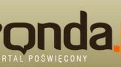 Portal Fronda.pl wiceliderem portali prawicowych - miniaturka