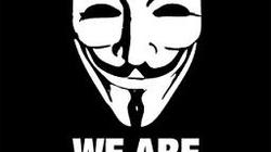 NIE dla ACTA: Tusk się ugiął przed internautami - miniaturka