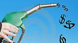 Kierowcy zablokują stacje paliw? - miniaturka