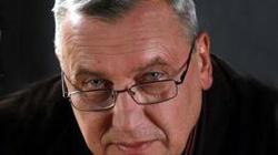 Znany reżyser przeciwko świętowaniu bitwy pod Grunwaldem. Oryginalny wyraz patriotyzmu - miniaturka